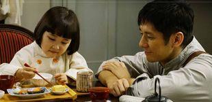 Post de 'El cocinero de los últimos deseos': un banquete imperial pasado de lágrimas