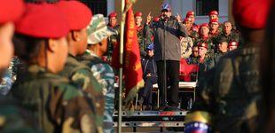 Post de El mundo contra Maduro: las consecuencias del reconocimiento a Guaidó