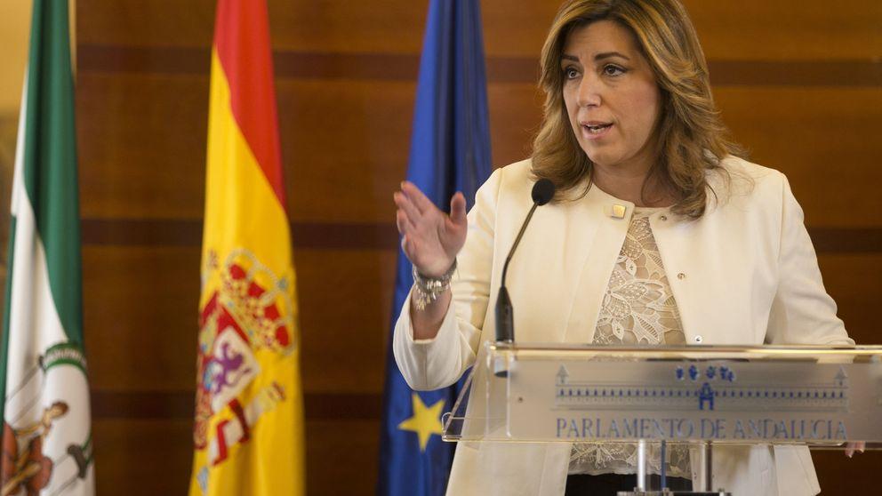 El PP ganaría las elecciones generales en Andalucía y el PSOE, las autonómicas