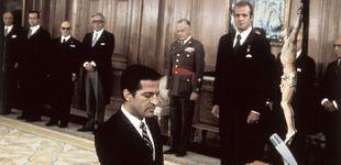 Post de España, vista por la CIA: los secretos revelados por nuevos documentos