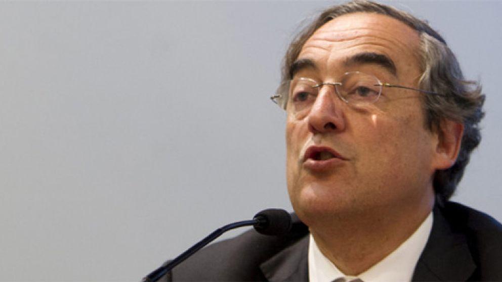 Los empresarios fuerzan a la CEOE a que se pronuncie sobre la deriva independentista de Mas