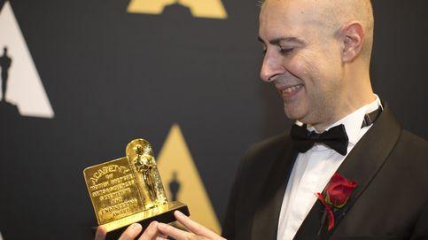 Un español recibe por primera vez el Premio Científico y de Ingeniería de Hollywood