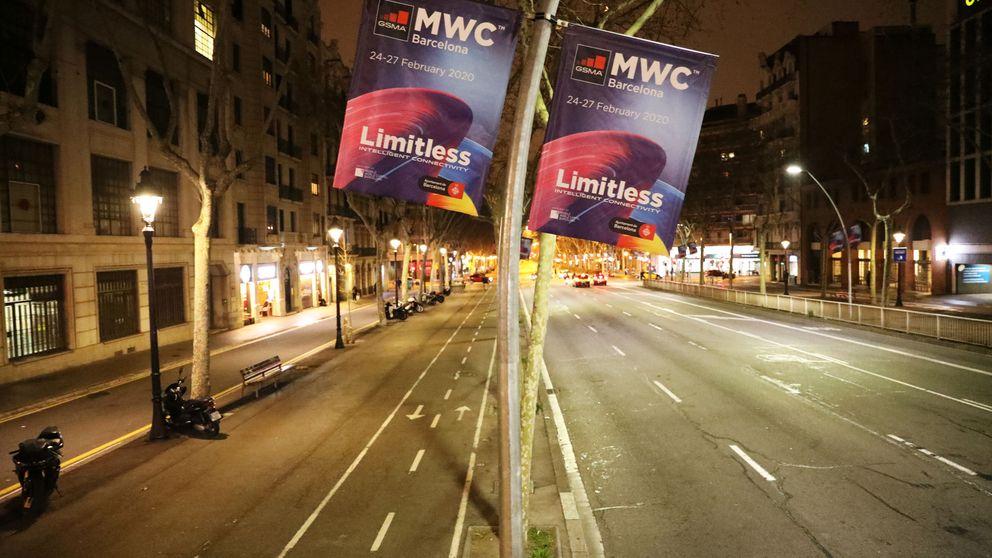 GSMA niega compensaciones por el fin del Mobile con el apoyo de las administraciones