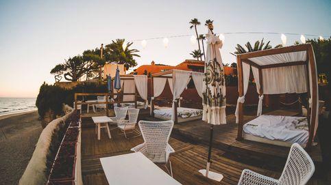 Restaurantes de destino por vacaciones, ¿a qué esperas?