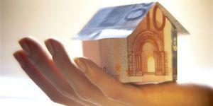 Foto: Del Euribor+0,35% al Euribor+3%: la crisis borra del mapa las hipotecas baratas