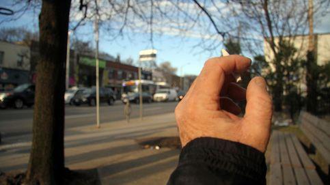 Detectan en Alicante una nueva droga 80 veces más potente que el cannabis