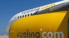 Vueling empaña las cuentas de IAG: es la única aerolínea del grupo con pérdidas