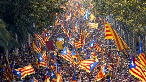 Mentiras y verdades de Cataluña: ¿Cuánto sabes en realidad sobre esta tierra?