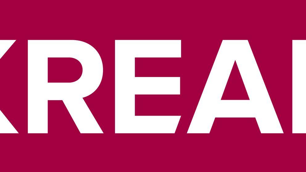 La consultora internacional Kreab cumple 45 años y estrena identidad corporativa