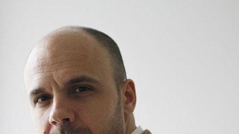 Encuentro Digital con el analista bursátil de El Confidencial, Doblado