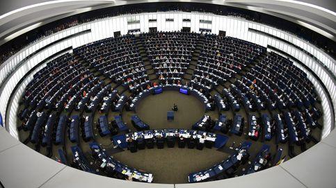 La política europea es para adultos