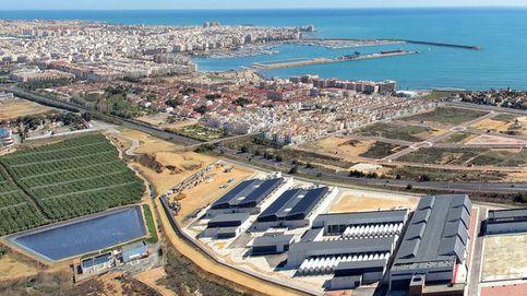 Sin energía, agua muy cara...: el desastre millonario de las desaladoras valencianas