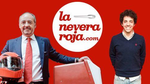 Juicio a La Nevera Roja: los Juantegui pagaron 9.000€ por acciones de 3 millones