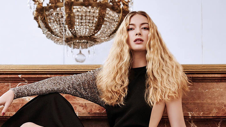 Sea cual sea tu cabello, tiene unos cuidados indicados. (Cortesía Maison Eduardo Sánchez)