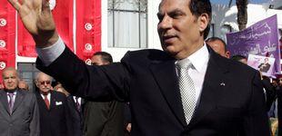 Post de Muere el expresidente tunecino Ben Alí, exiliado en Arabia Saudí