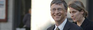 Subastarán en Viena un deportivo Porsche del magnate Bill Gates