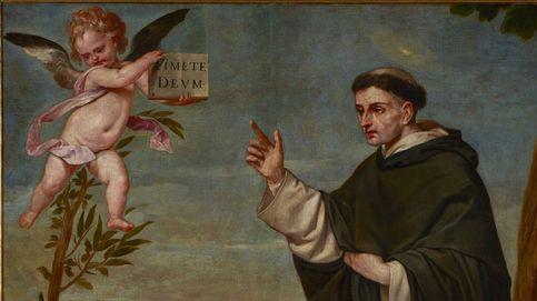 ¡Feliz santo! San Vicente Ferrer y otros santos a celebrar hoy, 5 de abril: consulta el santoral