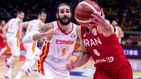 España - Italia: horario y dónde ver en TV y 'online' a la selección española en el Mundial