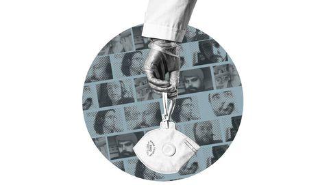 El futuro de la prensa y la libertad de expresión tras el coronavirus