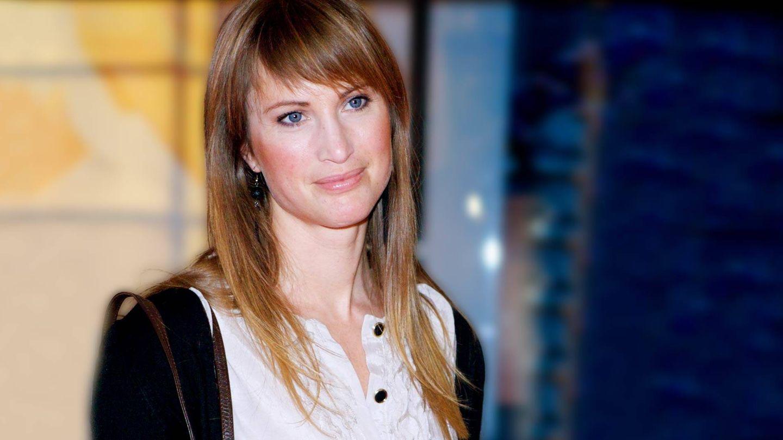 Eva Sannum, en una imagen de archivo. (Getty)