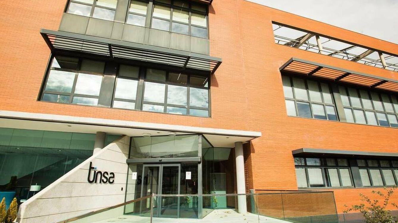 El fondo de capital riesgo Cinven cancela la venta de Tinsa tras analizar las ofertas