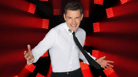 Telecinco retira 'Factor X' del miércoles y programa otra gala de 'Supervivientes'