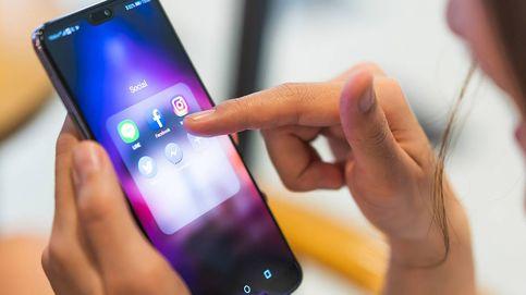 De la liberalización del mercado al 5G: así cambió la forma en que nos comunicamos