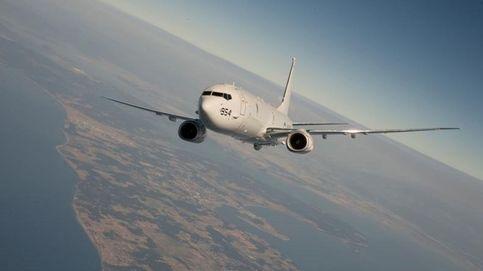 ¿Cua´les son los asientos más mortales de un avión? Una aerolínea lo revela por error