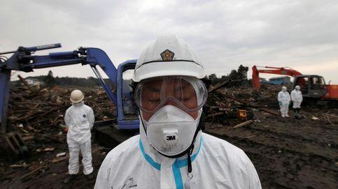 Japón planea lanzar agua radiactiva del desastre de Fukushima al océano Pacífico