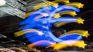 ¿Más liquidez? El BCE duplicará su programa de recompras