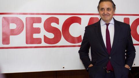 González-Robatto (ex Popu y Pescanova) disuelve su sicav con 3 millones de euros