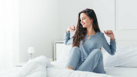 Seis rutinas que repites cada mañana (sin darle importancia) te impiden adelgazar