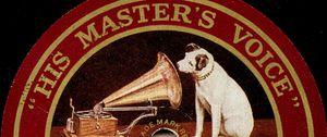 Foto: El icono británico HMV quiebra tras perder la guerra contra internet