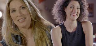 Post de 'Me lo dices o me lo cantas' gana con los fichajes de Roser y Rocío Madrid