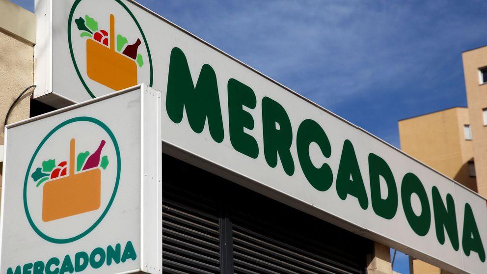 Mercadona retira sus cruasanes porque el etiquetado no incluye la presencia de leche
