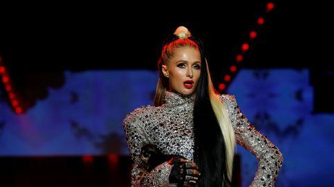 Todas las veces que Paris Hilton nos sorprendió con un reality