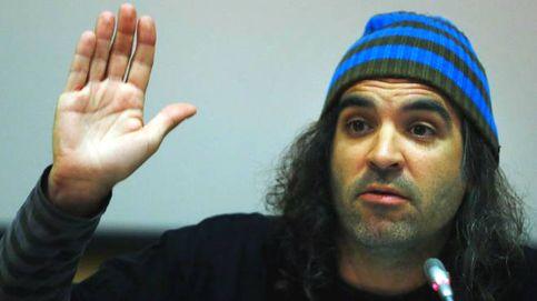 Confesiones del gurú de Telefónica: No somos enemigos de WhatsApp ni Google