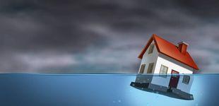 Post de La venta de viviendas cayó un 0,9% anual en noviembre y el precio bajó un 5,7%