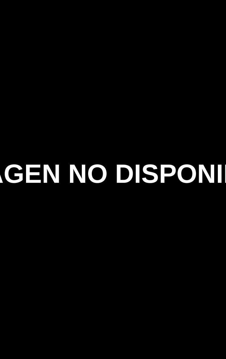 Foto: Caixa Holding, la mayor OPV en tres años, agrupará las acciones de Telefónica, Gas Natural, Repsol, Abertis y Agbar