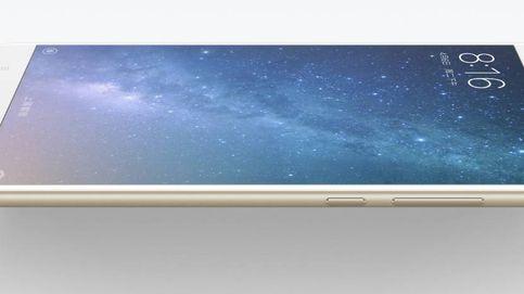 Xiaomi renueva su 'smartphone' más grande a un precio imbatible