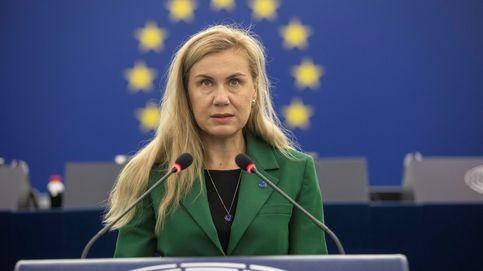 Bruselas se declara incapaz de parar la subida de la luz a corto plazo y pasa la tarea a los gobiernos