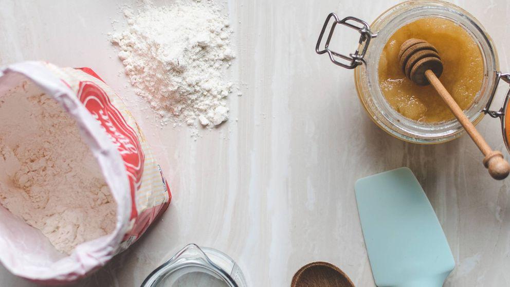 Zara Home tiene los productos de repostería perfectos para hornear con estilo