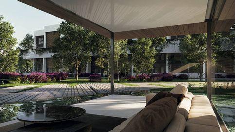 Cuatro razones para invertir en La Finca