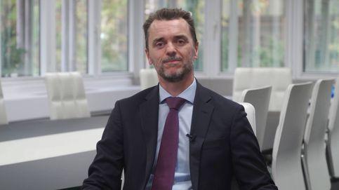 Santander AM: La renta variable europea puede reflejar beneficios empresariales
