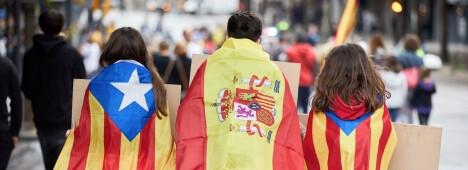Foto de El rescate de España(Compañeros de viaje)