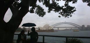 Post de El secreto australiano para abaratar el alquiler: así tumban los precios en Sídney