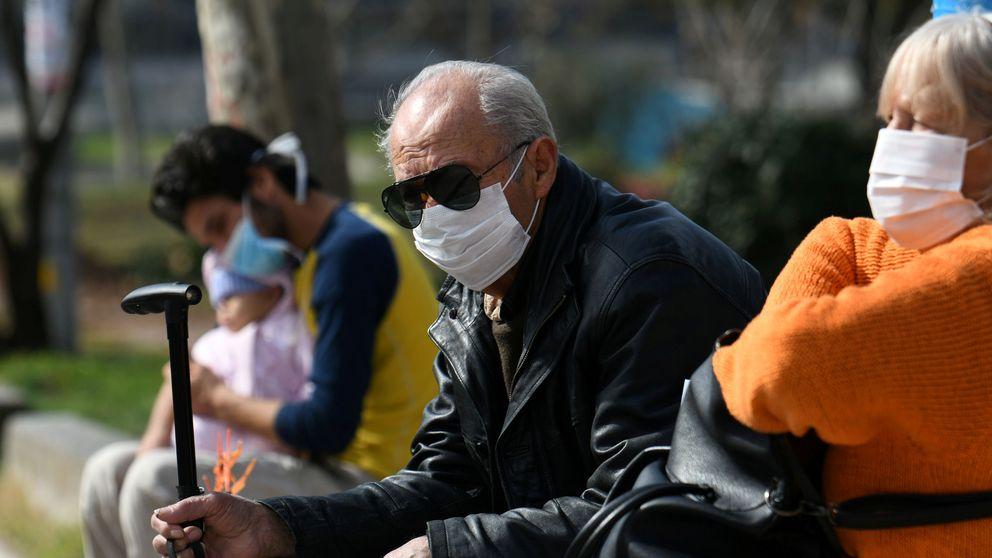 El coronavirus recortará dos décimas al crecimiento de la economía española