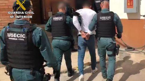 A disposición judicial el novio de la joven hallada muerta en Vinaroz (Castellón)