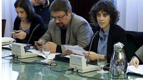 Iglesias acude al encuentro con Sánchez sin acordar con sus socios el equipo negociador