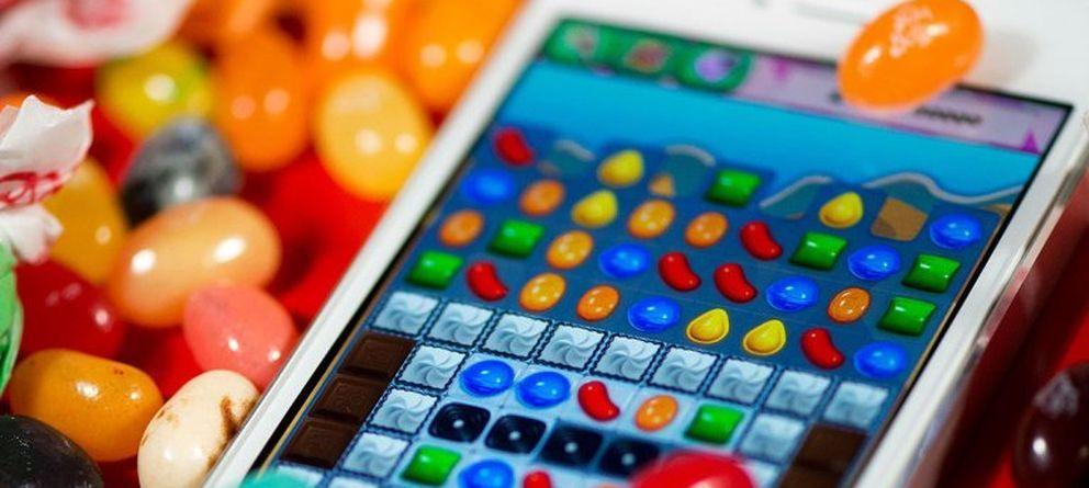 ¿Deberíamos dar por muerto definitivamente el negocio de Candy Crush y FarmVille?